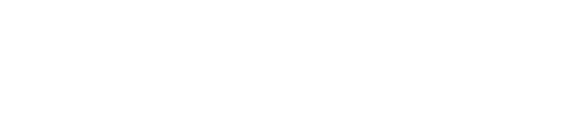Royal Realty Services